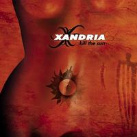 Xandria - Kill The Sun CD