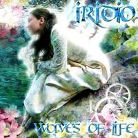 Iridio - Waves Of Life CD