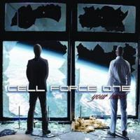 Cell Force One - Your Heart (Belongs To Me) MCD