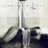 Agonised By Love - All Of White Horizons CD