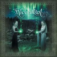 Midnattsol - Nordlys (Limited Edition) CD