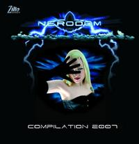 Various - Nerodom Compilation 2007 CD