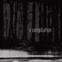 Various - A Compilation Vol. 3 2CD