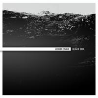 Liquid Divine - Black Box CD