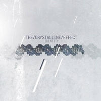 The Crystalline Effect - Identity CD