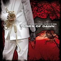 Tunes Of Dawn - Of Tragedies In The Morning ... CD