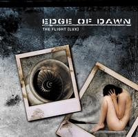 Edge Of Dawn - The Flight [Lux] MCD