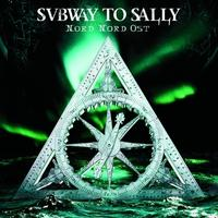 Subway To Sally - Nord Nord Ost CD
