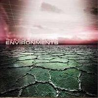 Future Sound Of London - Environments Vol. 1 CD