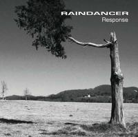 Raindancer - Response CD
