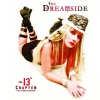 The Dreamside - The 13th Chapter CD
