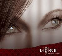 Lore - My Soul Speaks (Limited Edition) 2CD