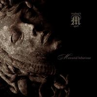 Medusa's Spell - Mercurial Behaviour CD