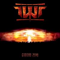 IWR - Ground Zero (Limited Edition) 2CD