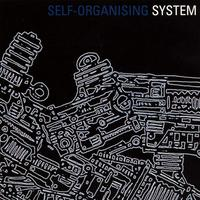System - Self Organising System CD