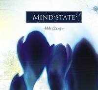 Mind:State - Bbbc2x (Limited Edition) MCD