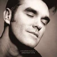 Morrissey - Greatest Hits CD