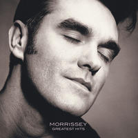 Morrissey - Greatest Hits (Deluxe Edition) 2CD