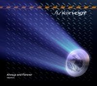 Funker Vogt - Always And Forever Vol. 2 2CD