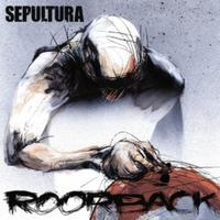 Sepultura - Rootback (Limited Edition) 2CD