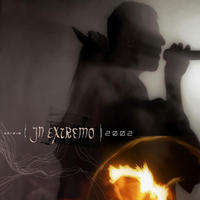 In Extremo - In Extremo Live CD