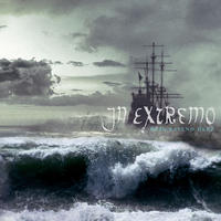 In Extremo - Mein Rasend Herz CD
