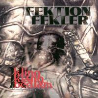 Fektion Fekler - Kling Klang Bedlam CD