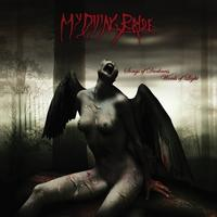 My Dying Bride - Songs Of Darkness, Words Of Light CD