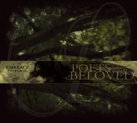 Poets To Their Beloved - Embrace The Fool CD