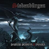 Siebenbürgen - Darker Designs & Images CD
