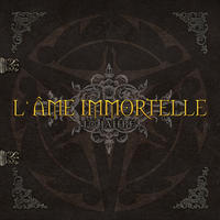 L'ame Immortelle - 10 Jahre CD
