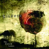 Silence. - Pour Letters CD