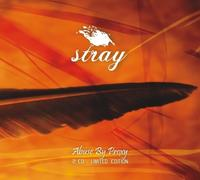 Stray - Abuse By Proxy (Limited Edition) 2CD