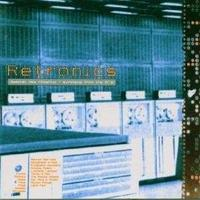 Various - Retronics CD