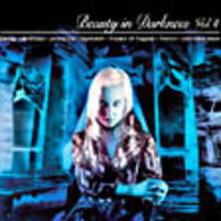 Various - Beauty In Darkness Vol. 4 CD