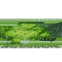 Various - High Voltage Vol. 3 CD