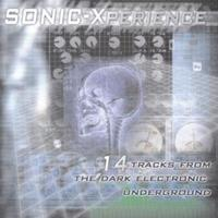 Various - Sonic-Xperience CD