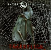 Various - Interbreeding Vol. 04 2CD