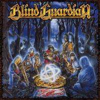 Blind Guardian - Somewhere Far Beyond (Remastered) CD
