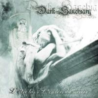 Dark Sanctuary - L'envers Du Miroir CD
