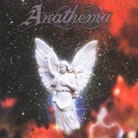 Anathema - Eternity CD