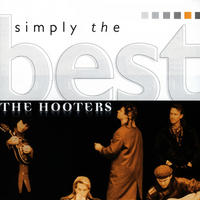 Hooters - Simply The Best CD