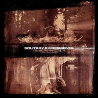 Solitary Experiments - Final Approach (Totally Recharged) CD