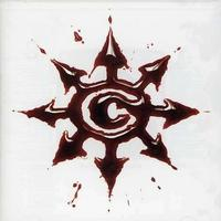 Chimaira - The Impossibility Of Reason CD