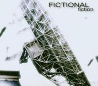 Fictional - Fiction CD