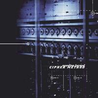 Negative Format - Cipher Method CD
