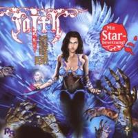 Faith - The Van Helsing Chronicles - 12 - Tag Der Vergeltung CD