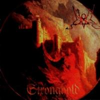 Summoning - Stronghold CD