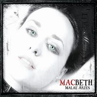 Macbeth - Malae Artes CD