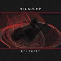 Megadump - Polarity CD